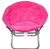 comfortable dorm chairs - 28 images - com this dorm ...