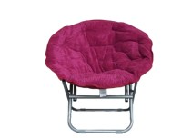 Cheap & Comfortable Dorm Room Seating Options - Comfy ...