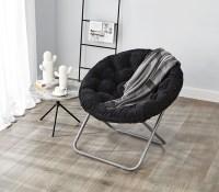Moon Chair brings quality dorm furniture at cheap dorm ...