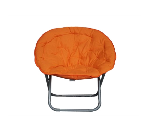 dorm room chair rascal power comfort padded moon orange chairs are essential furniture