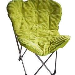 Cheap Dorm Chairs Swing Chair Photos College Essentials Comfort Padded Butterfly Foldable Lime Seating Option
