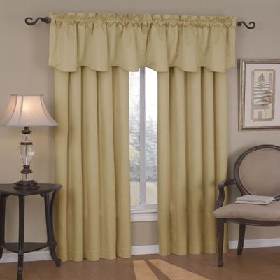 Sun Block Curtain BestCurtains