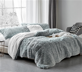 extra long twin comforters and dorm