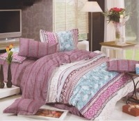 Orchid Ocean Twin XL Comforter Set - Cheap Twin XL Bedding ...