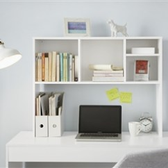 Dorm Chairs Kohls Counter Chair Step Stool Bins Cubes Shelves Room Storage Organizers The College Cube Desk Bookshelf White Essentials Solutions
