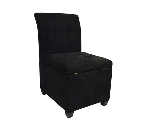 black chair and ottoman xbox one gaming the original 2 in 1 storage seat product reviews