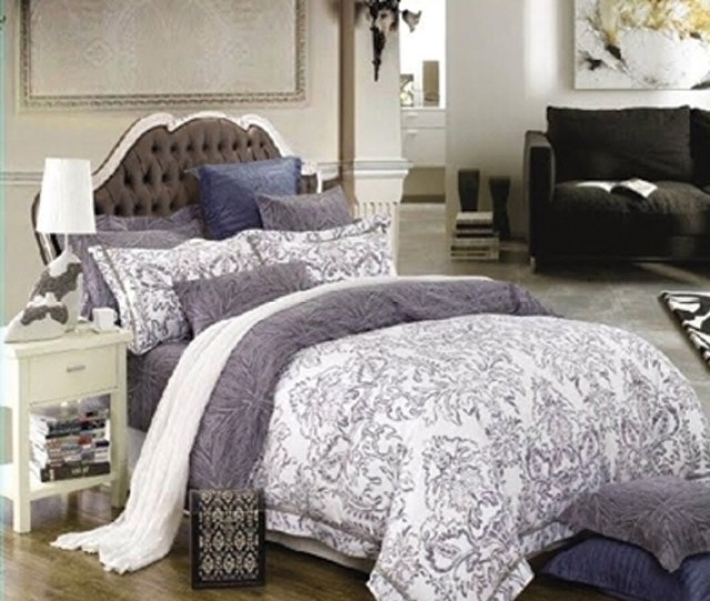 Patterned Extra Long Twin Comforter Set College Ave Designer Series Girls Dorm Bedding