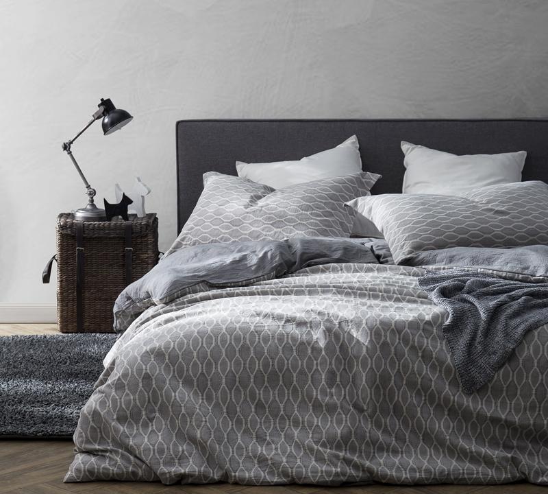 shop extra long duvet cover king sized mattine gray duvet cover xl king size