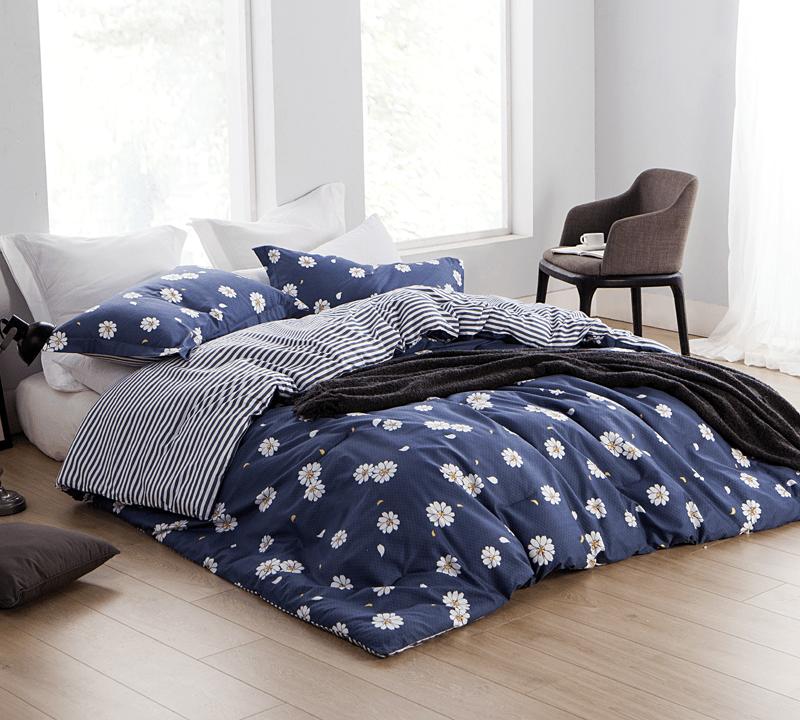 daisy mae twin comforter