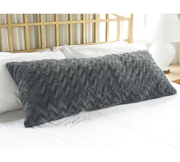 Cheap Body Pillows