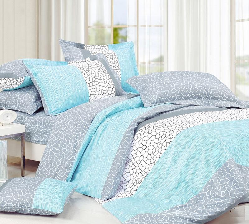 dove aqua full comforter oversized full xl bedding