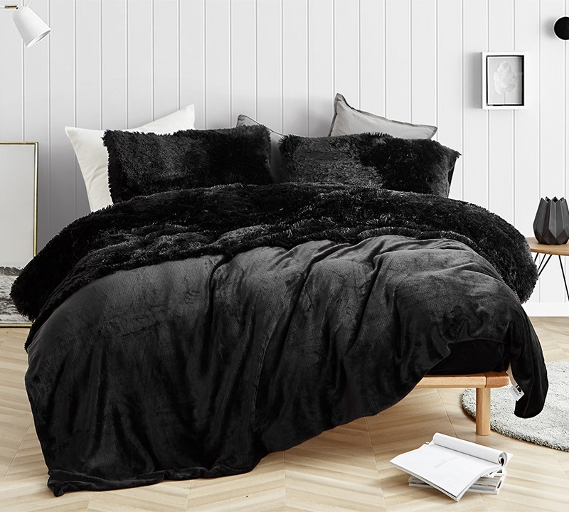 are you kidding black plush sheets softest sheets for twin xl queen and king beds