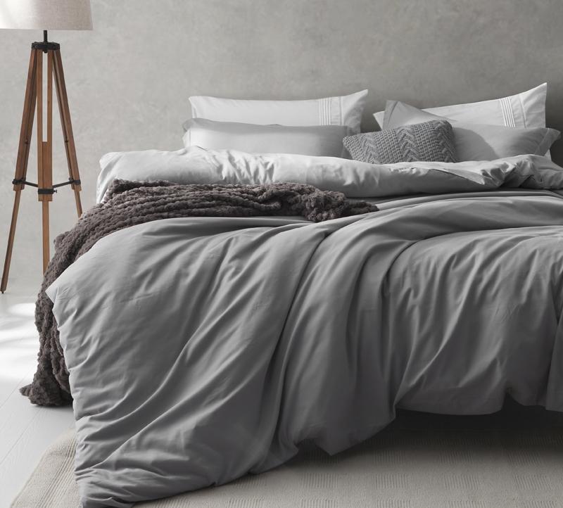 Extra Soft Bedding Queen Size Duvet Cover For Queen Size Best Down Comforter Set