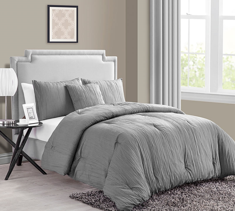 Image Result For Twin Or Full Bed For Year Old