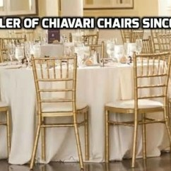 Plastic Chiavari Chair Red Leather Dining Room Chairs For Sale Bundles Cheapest Prices Lowest 100 Wood