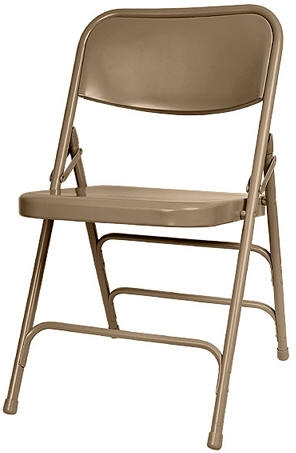 wholesale folding chairs tulip table and uk cheap metal georgia beige chair