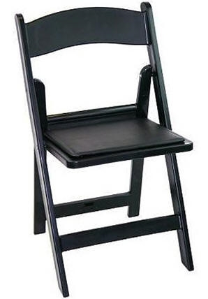 resin folding chairs for sale swing chair malaysia oklahoma cheap discount black sales 866 514 6782