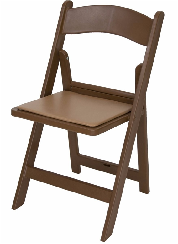 resin folding chairs for sale pottery barn childrens wholesale wedding stacking lowest prices discount hotel brown chair