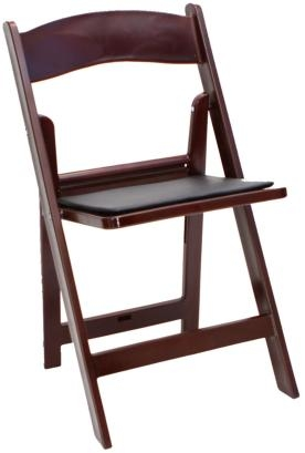resin folding chairs for sale small tables and wholesale prices sales 866 514 6782