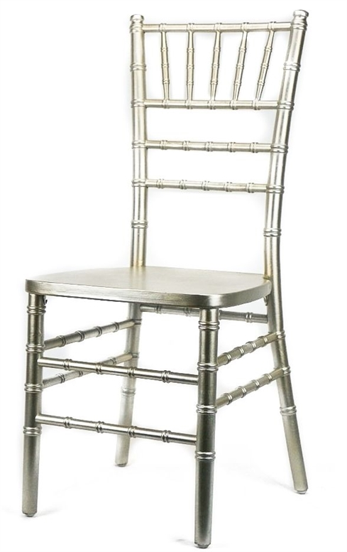 chiavari chairs wholesale western style leather sale wood texas cheap prices inexpensive chair at discount hotel