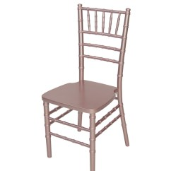Cheap Wood Chairs Sure Fit Dining Chair Covers Reviews Free Shipping Rose Gold Chiavari Prices Texas