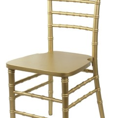 Cheap Wood Chairs Wedding Chair Covers For Sale Nz Free Shipping Gold Chiavari Prices Texas