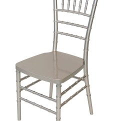 Chiavari Chairs Wholesale Gaming Chair Computer Sale Resin Texas Cheap Prices Metallic