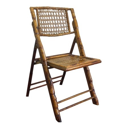 bamboo folding chair cesca replacement seats span style font