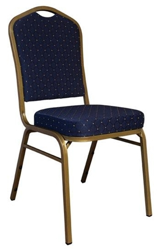 wholesale chairs and tables in los angeles oxo tot seedling high chair reviews banquet cheap fabric blue