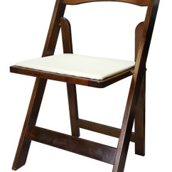 Wooden Folding Chairs For Sale Safest High Chair Fruitwood Texas Wood Wholesale Indiana Hotel Wedding