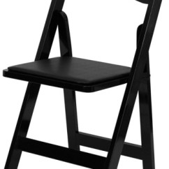 Wooden Folding Chairs For Sale Spica Chair Los Angeles Black Wood Oregon Wholesale Prices