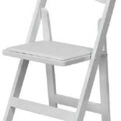 Folding Chairs For Sale Dining Room Singapore Wholesale Prices Wedding Wood White Lowest Offers Chair