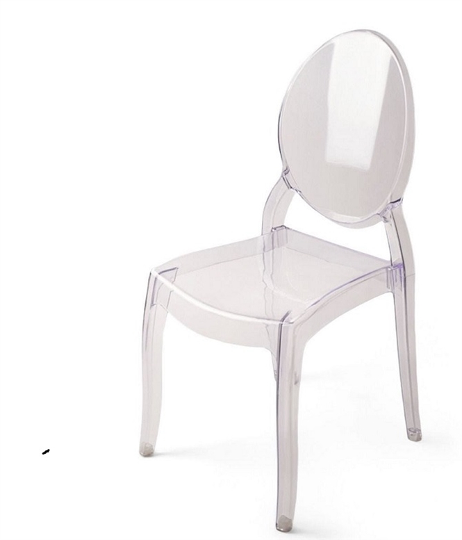 ghost chairs cheap oak desk chair swivel wholesale prices ghoslt ballroom crystal wide seat