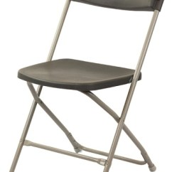 Wholesale Folding Chairs Fabric Chair Covers For Dining Room Maryland Charcoal Plastic
