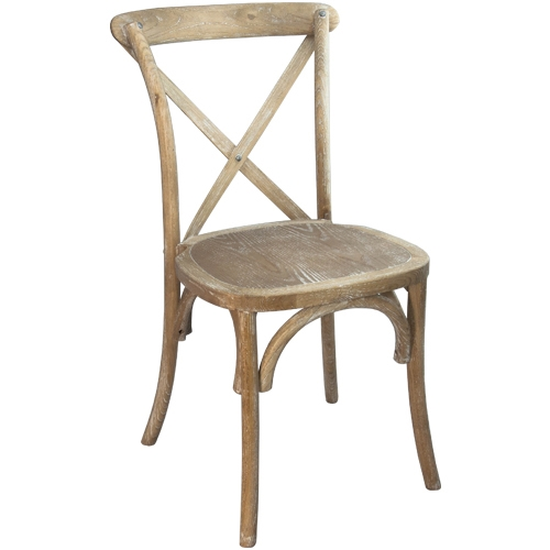 x back chairs danish dining los angeles wholesale discount prices distressed natural chair