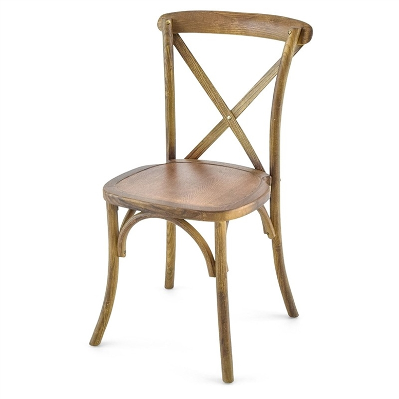 chair 1 2 elasticated covers uk cross back x banquet ballroom overall height 35 seat 18 depth 16 width weight 12 lbs