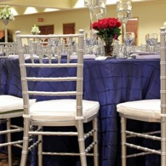 Best Chiavari Chairs Wooden Rocking For Sale Wedding Venue Stacking Chivari Price Wholesale Are The Ideal Blend Of Elegance Practicality And Function While Having A Budget In Mind Our
