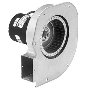 fasco a121 furnace draft inducer exhaust blower