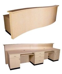 2-person-reception-desk