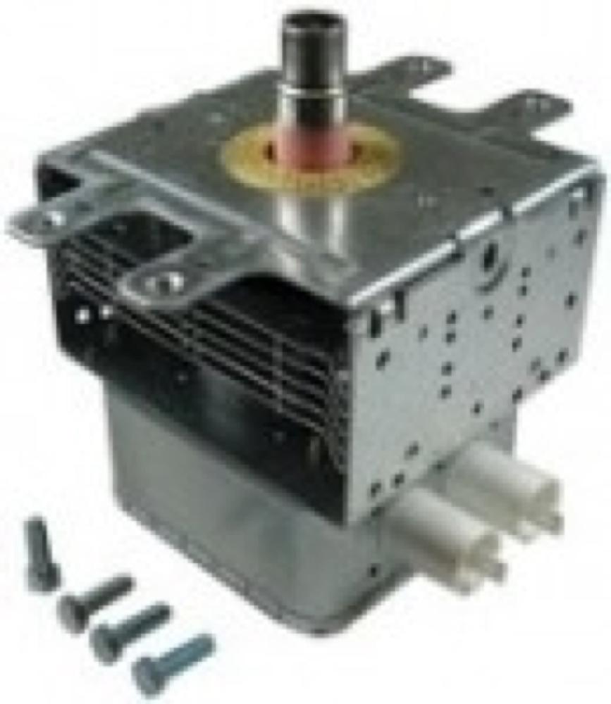 whirlpool microwave wiring diagram [ 867 x 1000 Pixel ]