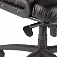 Nico Mid-Back Swivel/Tilt Chair ALENI42CS10B @ Office ...