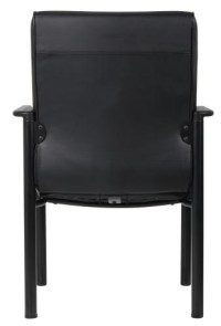 Boss B689 Client Chair @ Office Furniture Outlet