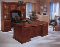 Executive Office Furniture  San Diego, California ...