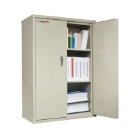 Fireproof Storage Cabinets in San Diego