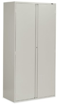 Global Storage Cabinet (Full Pull) quality office storage ...