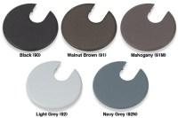 XG3 Grommets from Doug Mockett and Company