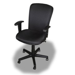 Used Computer Chairs Unusual Chair Sashes Task San Diego California Office Furniture