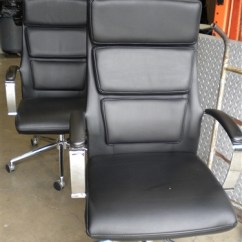 Used Conference Room Chairs Chair That Folds Out Into A Bed And Boardroom Office In San Diego