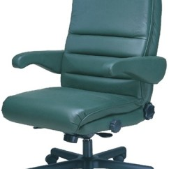 Office Chair Under 3000 Chairs For Teenage Rooms Girl Hercules By Era Big Mans 350 To 500 Lb Executive