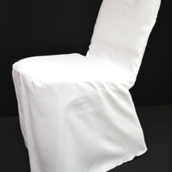 Black Banquet Chair Covers For Sale Real Good Hotel